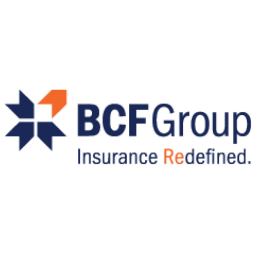 BCF Group