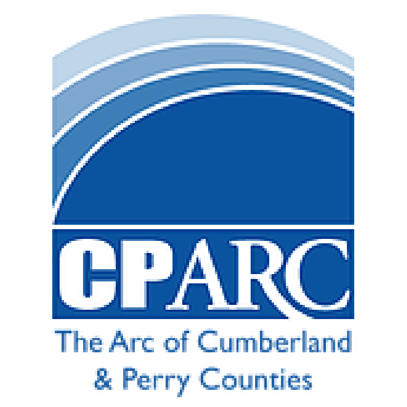 The Arc of Cumberland & Perry Counties