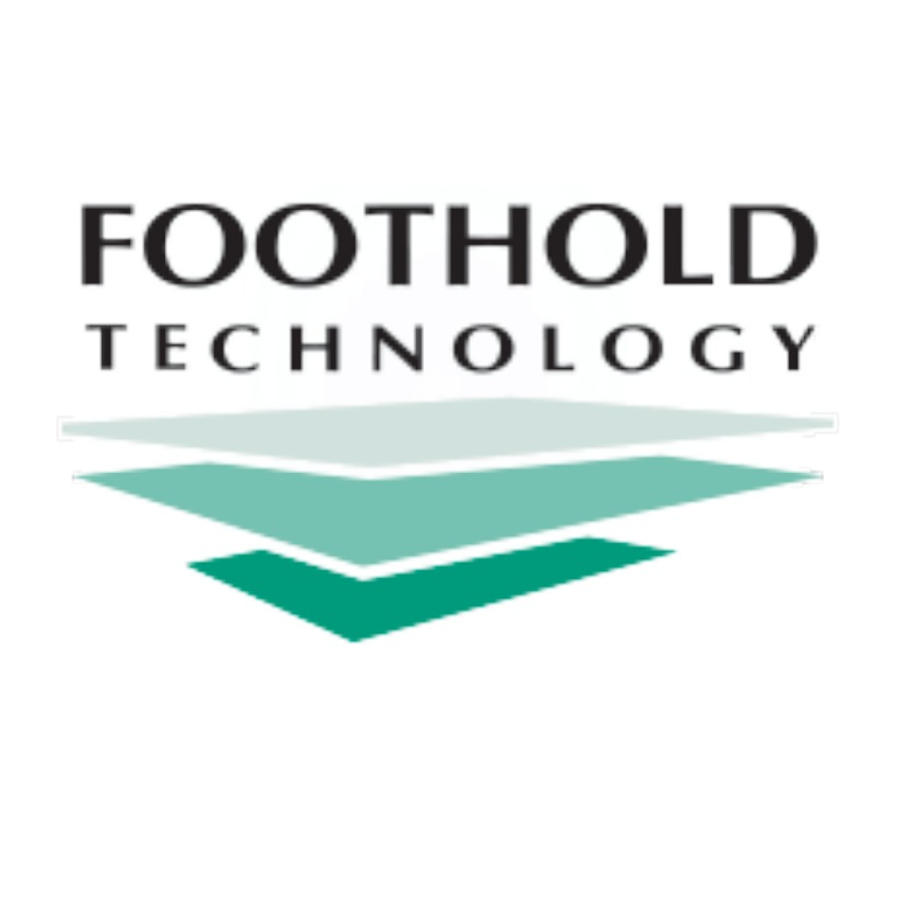 Foothold Technology