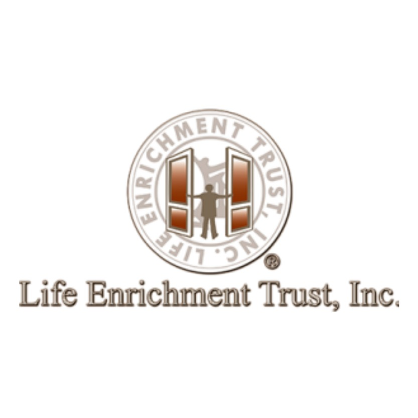 Life Enrichment Trust
