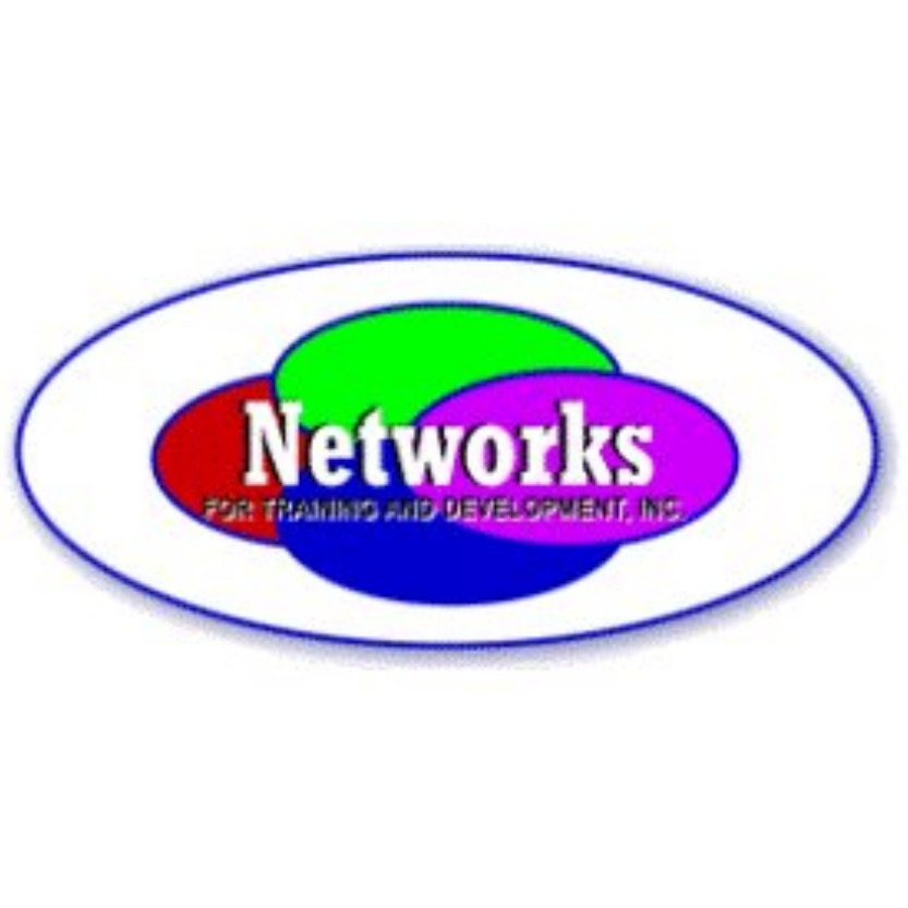 Networks for Training and Development