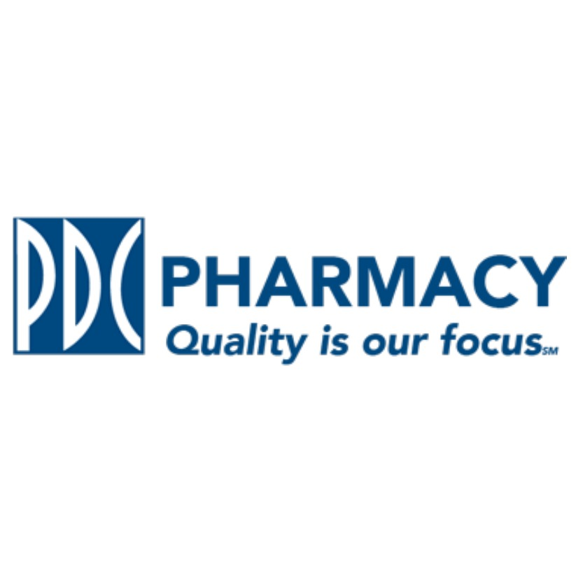 PDC Pharmacy