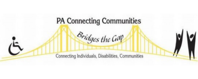 PA Connecting Communities