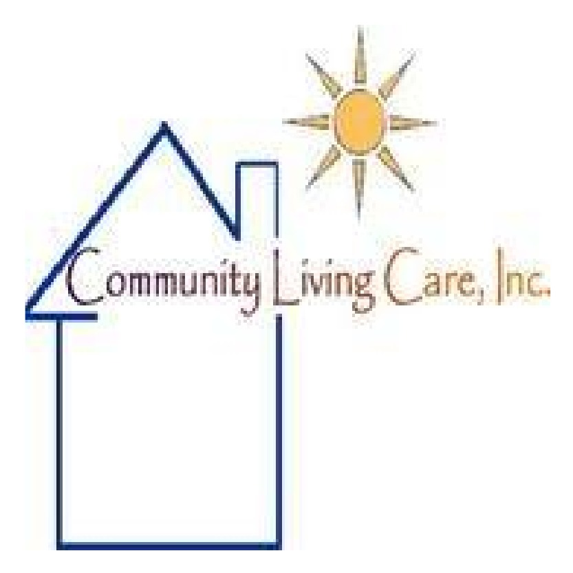 Community Living Care