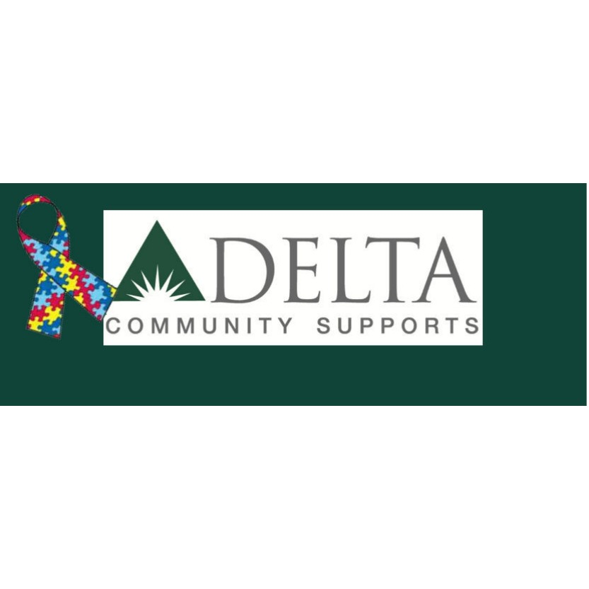 Delta Community Supports
