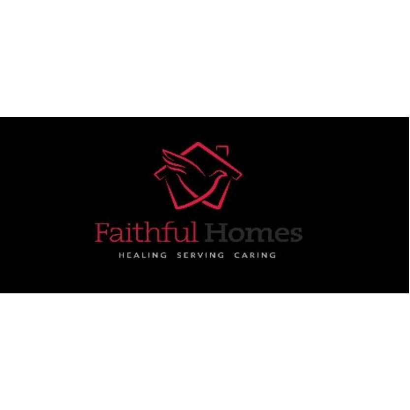 Faithful Homes