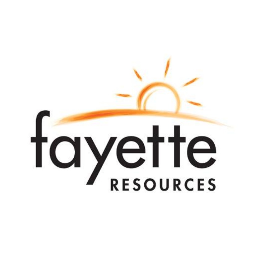Fayette Resources