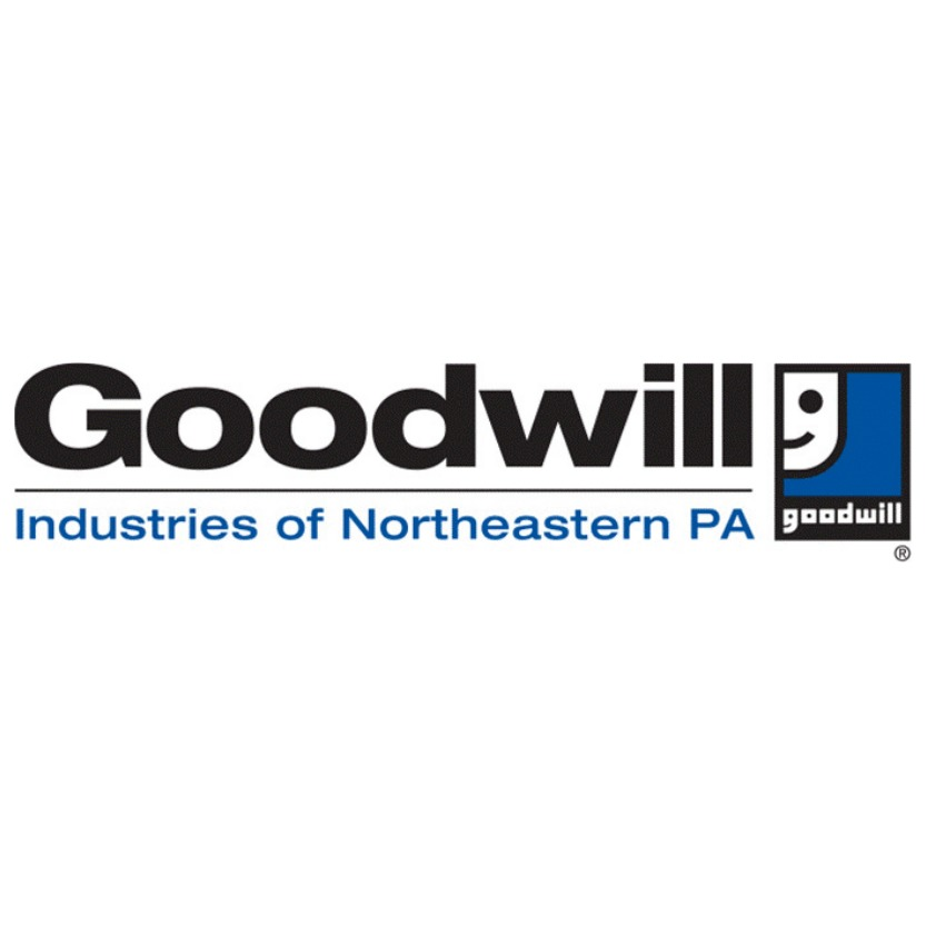 Goodwill Northeastern