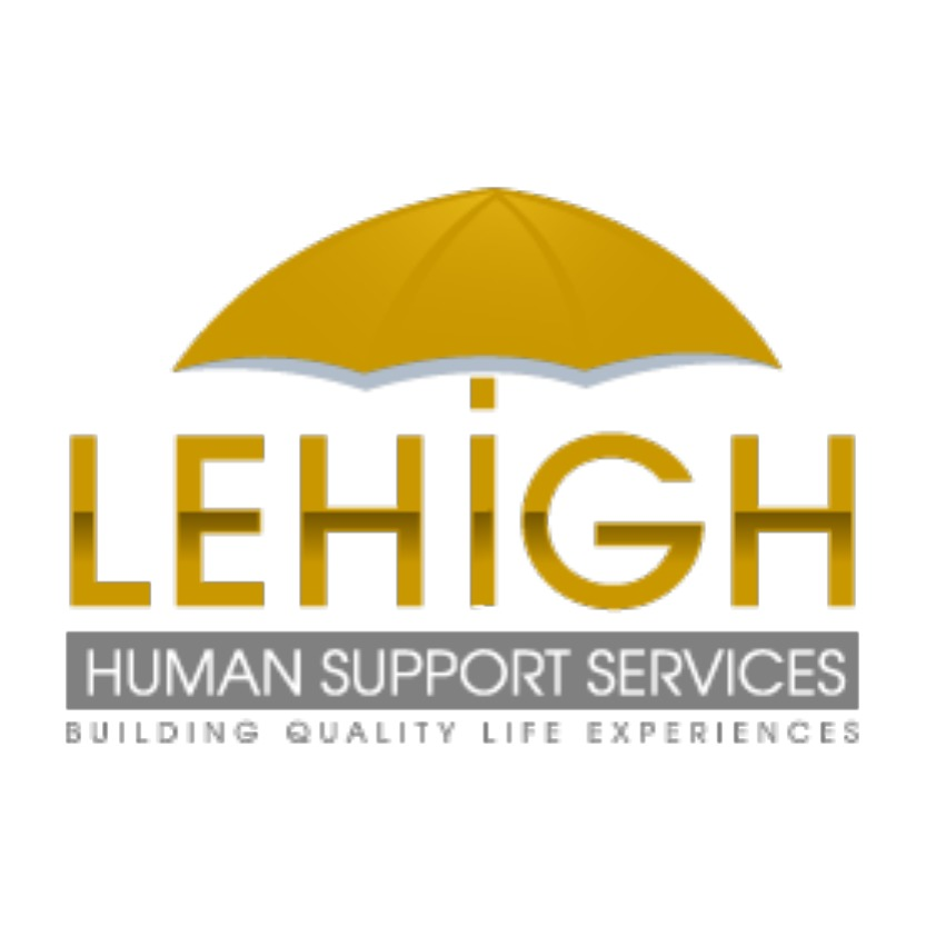 Lehigh Human Supports