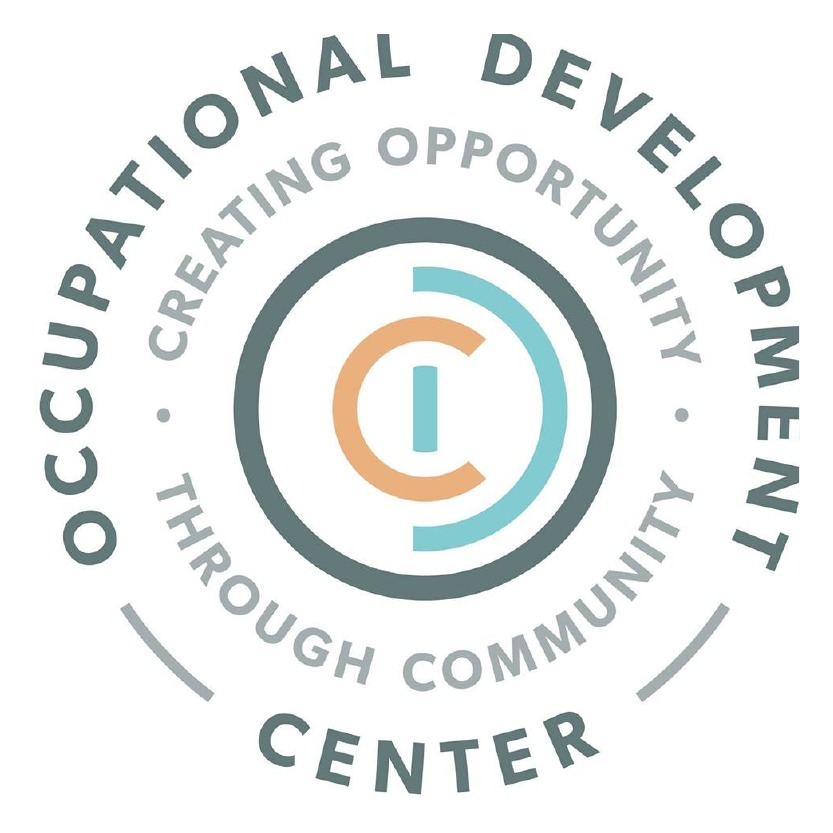 Occupational Development Center