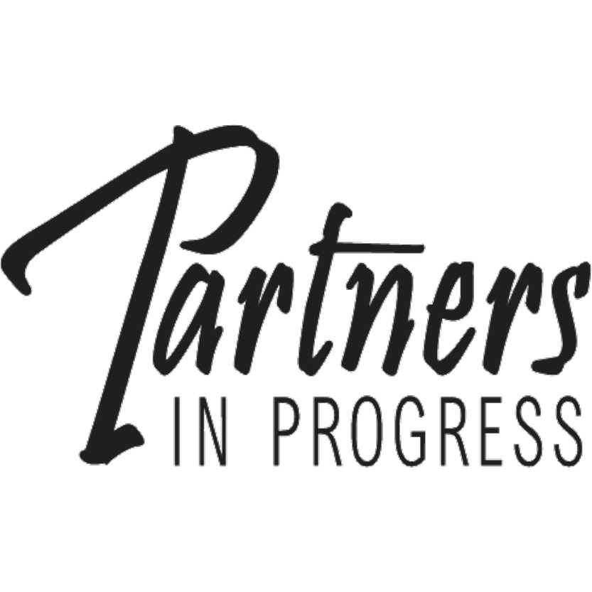 Partners in Progress