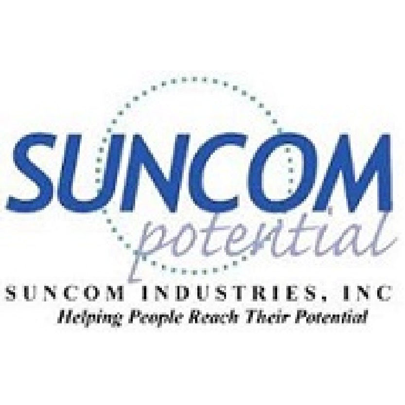 SUNCOM Industries