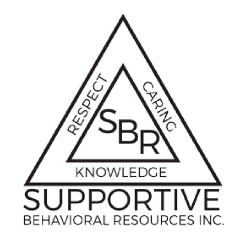 Supportive Behavioral Resources