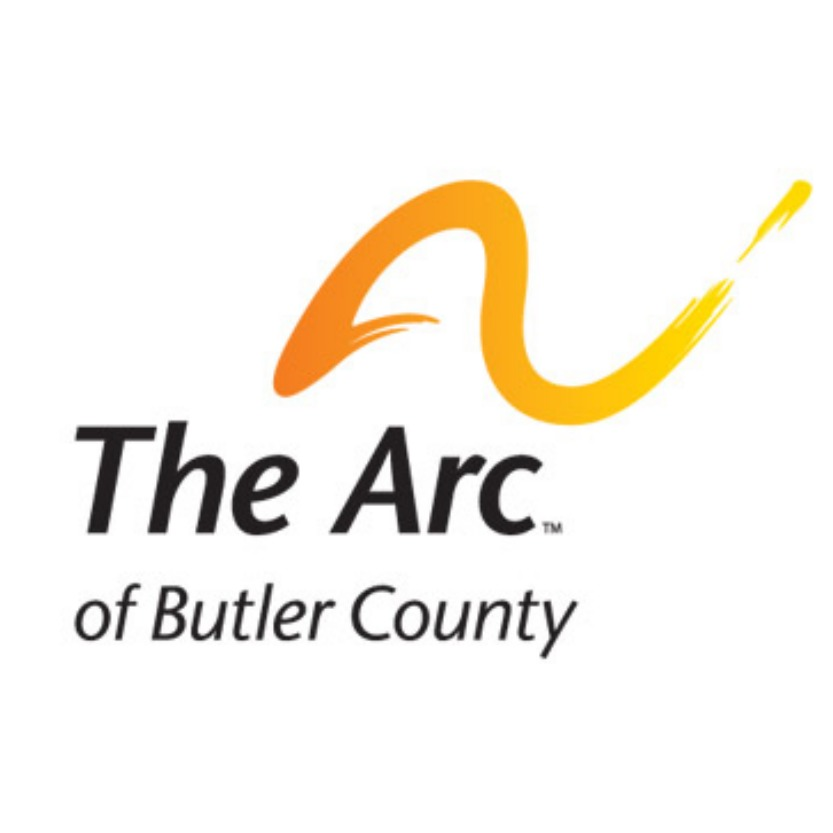 The Arc of Butler County