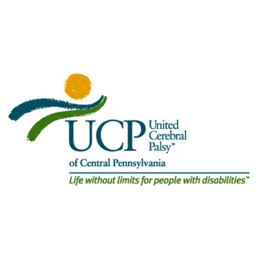 UCP Central