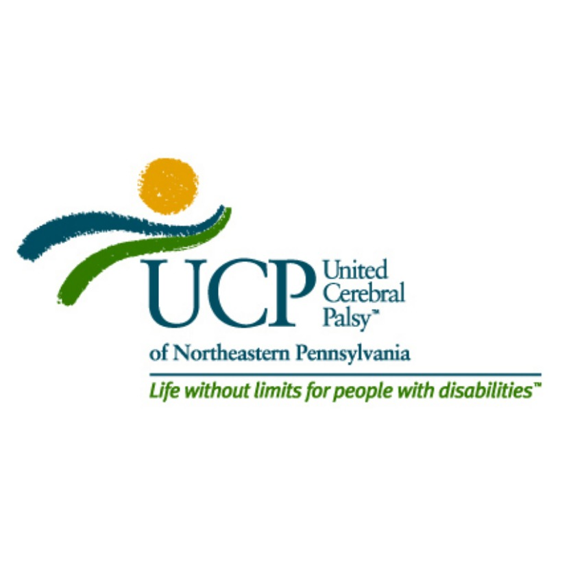 UCP Northeastern